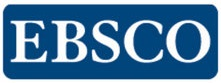 ebsco small